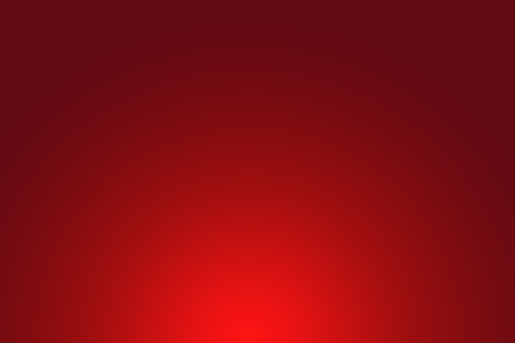red-1188345_960_720